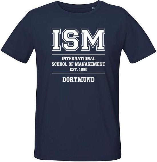 """T-Shirt unisex """"Dortmund"""""""